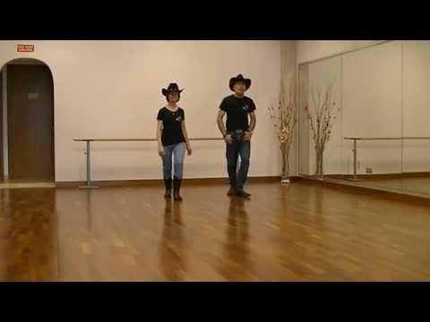 El Paso ( Dance ) ( Coyote Dax ) - YouTube
