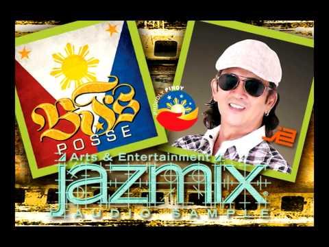 Ikaw Ang Buhay Ko by: Boyfriends