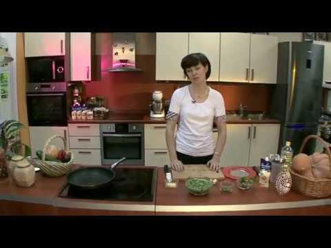 Стручковая фасоль: состав, калорийность, свойства и польза