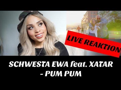 Schwesta Ewa Pum Pum Videos Songs Discography Lyrics