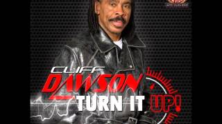Download CLIFF DAWSON - fever 2014 MP3 song and Music Video