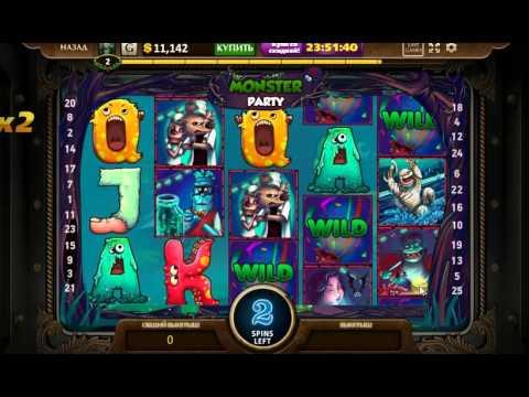 Казино s&h слоты и карточные игры играть онлайн играть игровые автоматы playtech
