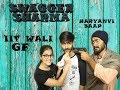 Meri IIT vali g.f -3 || Haryanvi BAAP || Swagger Sharma || KLPD comedy