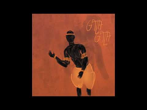 Download Ngalah Oreyo - GALA GALA (Original version)