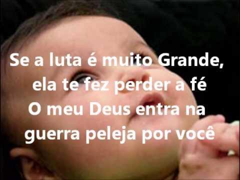 Não morrerei Marquinhos Gomes Legendado