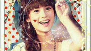Rainie Yang Ai Mei(Devil Beside You song)