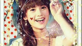 Rainie Yang Ai Mei(Devil Beside You song)