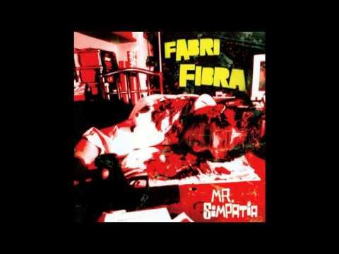 02 - Fabri Fibra - Gonfio così [Remastered Version]