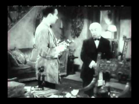 The Locked Door 1929 Youtube