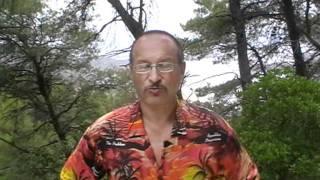 Как получать удовольствие от секса || Юрий Прокопенко(БЕСПЛАТНЫЙ КУРС