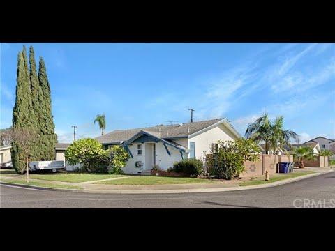 Home For Sale: 7080 Eagle Drive,  Buena Park, CA 90620 | CENTURY 21