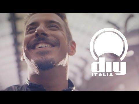 Francesco Gabbani - I dischi non si suonano [Official video edit]