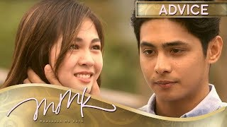 Maalaala Mo Kaya Advice: 'White Ribbon' Episode