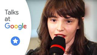CHVRCHES: Music, Gender & Social Media | Lauren Mayberry | Talks at Google