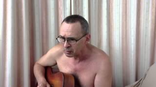 видео Виктор Запорожский