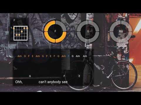 Portishead - Roads | Karaoke