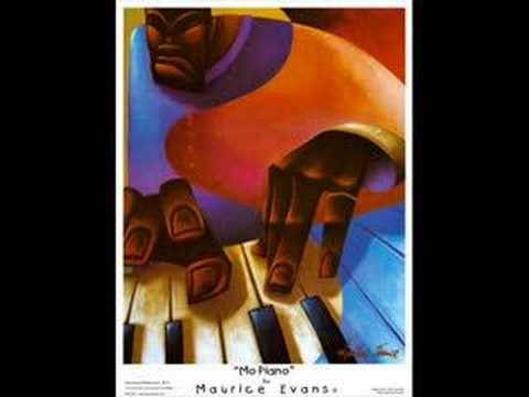the weary blues by langston The weary blues is about a man who is in a jazz or blues bar, playing the piano and singing the blues that is what the poem is about at its most basic level hughes wrote this during the harlem .