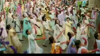 MAUSAM  Full Video Song    Arijit Singh   Raees 2016   Shahrukh Khan, Mahira Khan   YouTube