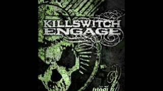 Watch Killswitch Engage Hope Is video