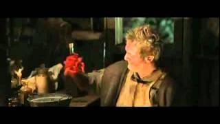 Dario Argento's Dracula 3D - Teaser Trailer 2
