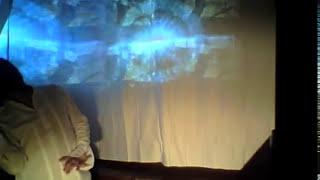 東京、高円寺のラテン酒場CHACAOで行われたコラボレーションです。 2011...