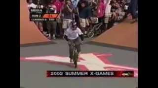 Baixar dave mirra x-games 2002