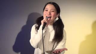 歌と旅行が好きです。神奈川県藤沢市出身湘南育ちです。湘南生まれです...