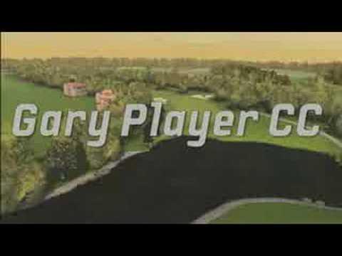 Tiger Woods Pga Tour 09 Ps Features