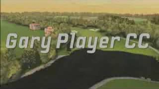 Tiger Woods PGA TOUR 09 - PS3 Xbox 360 Features