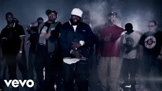 Download Slaughterhouse - Hammer Dance MP3 song and Music Video