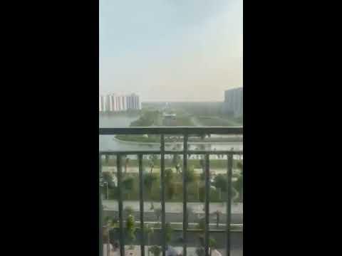 Bán chung cư B1.3 HH03A Thanh Hà Mường Thanh 92m2 3 phòng ngủ vênh 150tr