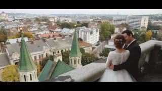 Wedding Video 2015
