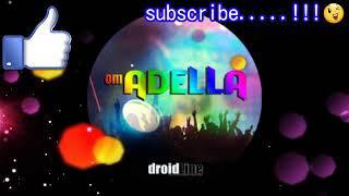 Download Lagu Om Adella   Arneta julia mutiara hidupku mp3