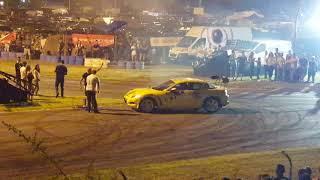 Braga Internaçional Car Show Verão 12/08/2017.5