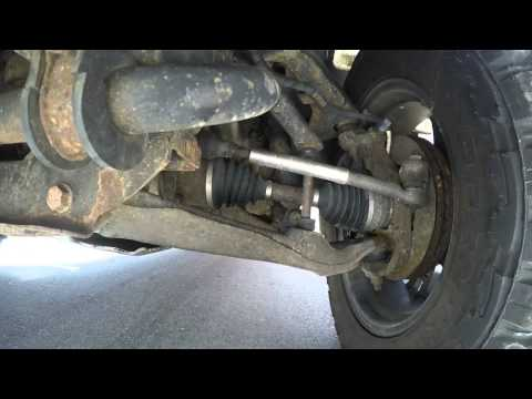 Duramax Tie Rod Cam Boosted Launch Youtube