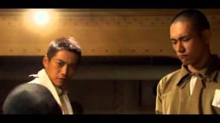 Otoko-tachi no Yamato (Los hombres del Yamato) 4 thumbnail