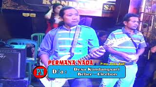 Download Video PERMANA NADA KEMBANG BOLED   DEDE MANAH MP3 3GP MP4