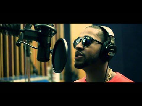 La Fouine feat Omarion - Cry