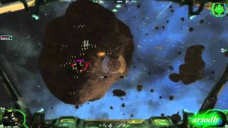 darkstar One Gameplay subITA 2