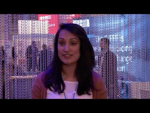 Acerta sur le Forum For The Future