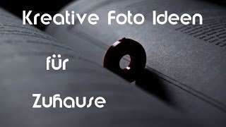 instant video play beleuchtung blitz halogenstrahler grundlagen foto fotostudio fotografie. Black Bedroom Furniture Sets. Home Design Ideas