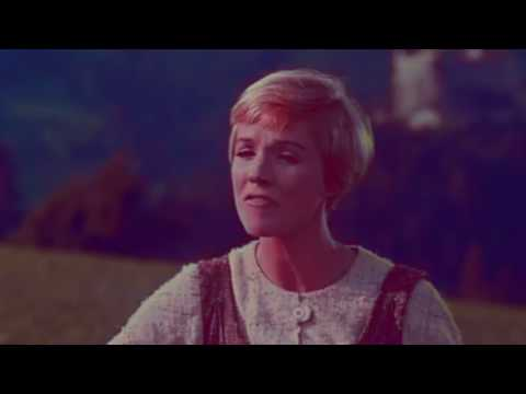 Do Re Mi (One-Line Multilanguage) – The Sound of Music