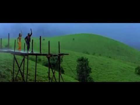Paiyaa Addadda mazhai da HQ Prakash...