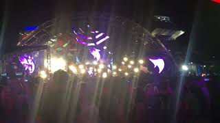 Take Away - Unreleased Chainsmokers x Illenium ID Sunset Music Festival 2019