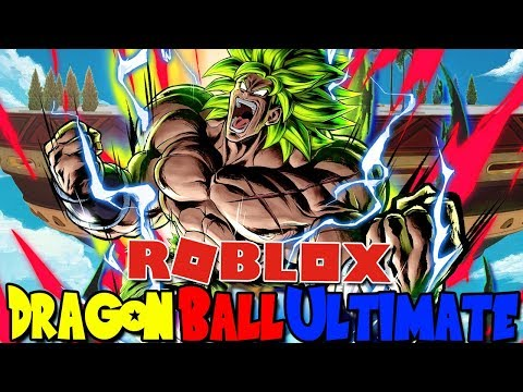 the-hyperbolic-time-chamber-actually-is-op!-|-roblox:-dragon-ball-ultimate