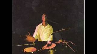 Art Blakey and the Jazz Messengers - Invitation