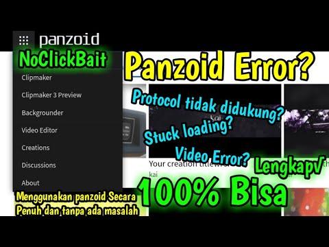 cara-menggunakan-panzoid-tanpa-error-dan-masalah---tutorial-indonesia
