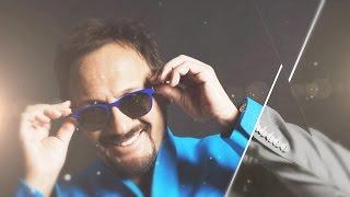 Стас Михайлов - Разрушительница. Смотреть новые и старые песни. Клипы 2014, 2015