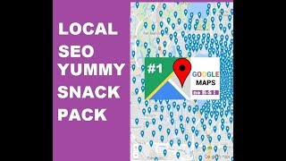 Local SEO - How To Set Up Local Citations NAP Tutorial 2
