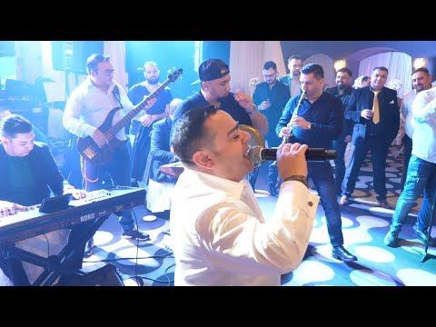 Adrian Minune - Si pamantul l-as intoarce ( LIVE ) 2019